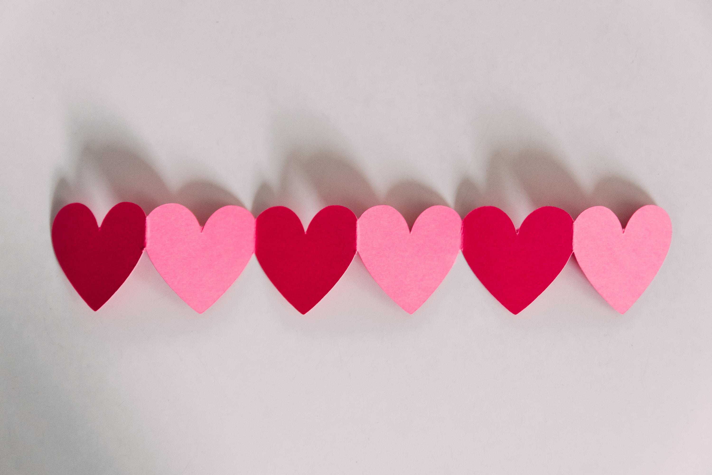 corazon muebles montssori pikler waldorf