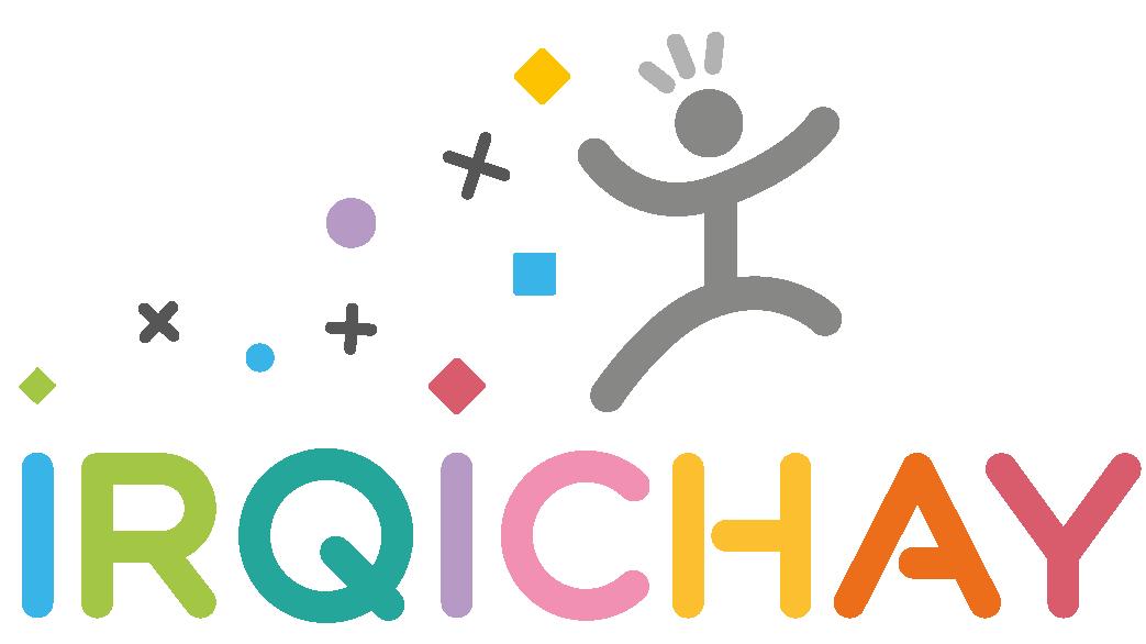 IRQICHAY - Muebles inspirados en pedagogía Montessori