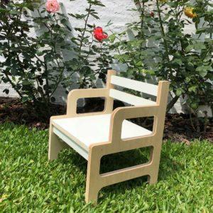 silla montessori muebles para la infancia irqichay