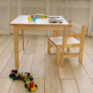 mesa montessori irqichay